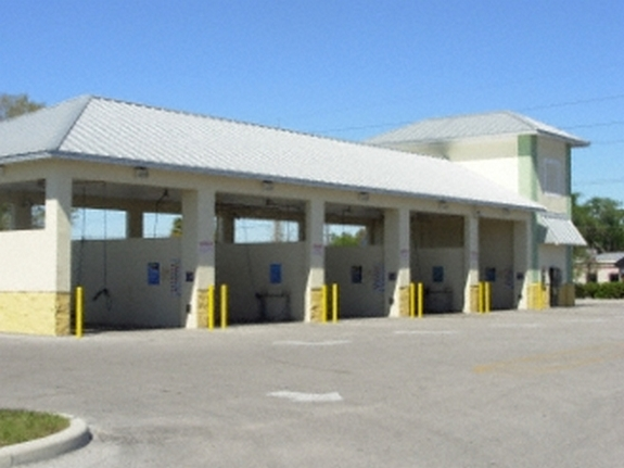 Car washes for sale beautiful self serve car wash in the tampa area this wash has the look wash has 5 self serve bays and begs for an automatic numbers are strong and can be solutioingenieria Images