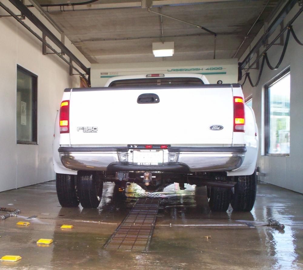 Car Wash Locations In Broward County Fl